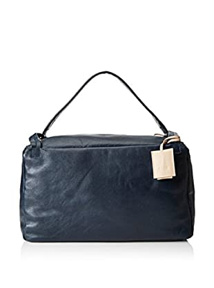 BREE Collection Bolso asa al hombro Kiel