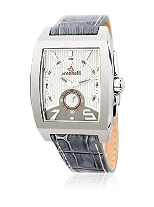 Antonelli Reloj con movimiento Miyota Man 90-0022  40 mm
