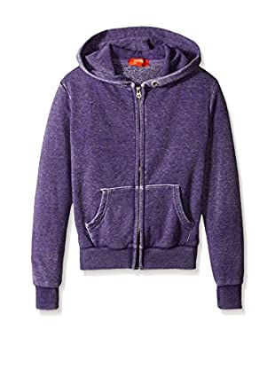 Butter Kid's Faded Hoodie