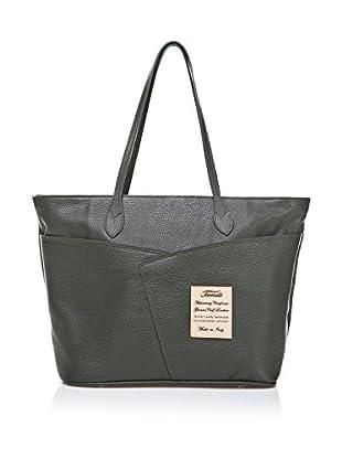 Terrida Shopper LEA941