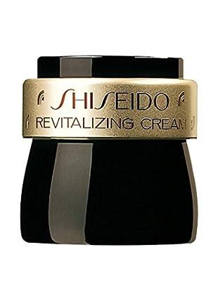 Shiseido Gesichtscreme Revitalizing 40.0 ml, Preis/100 ml: 422.5 EUR