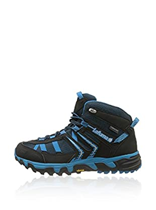 Lafuma Outdoorschuh M MOON LIGHT CL