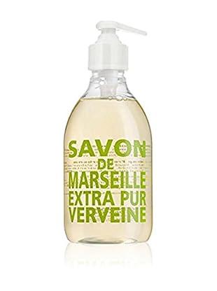 Compagnie de Provence Set Jabón Líquido 6 Uds. Extra Pur Verveine 1800 ml