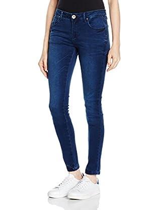 ME&ME Jeans Gema
