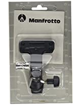 MANFROTTO 275 MINI SPRING CLAMP 5/8 F ATTACH