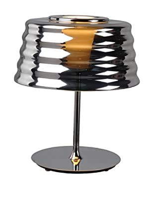 Talenti Casa Flavia Table Lamp