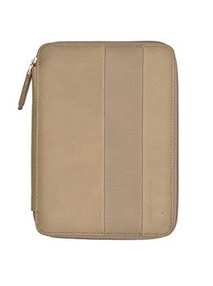 Piquadro Case iPad Mini/Mini 2/Mini 3
