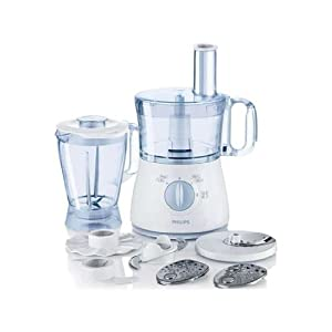philips food processor sri lanka 952 rh s3 amazonaws com Kenwood Receiver Operator Manuals Kenwood Receiver Operator Manuals