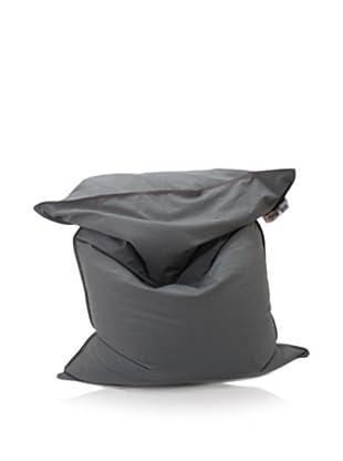MESANA Sitzsack Outdoor Softshell
