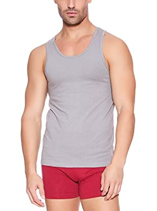 Abanderado Unterhemd Cotton