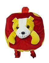 Hello Toys Bull Dog Bag