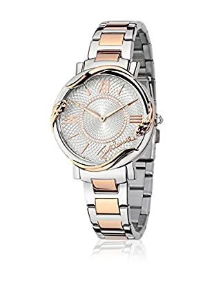 Just Cavalli Quarzuhr Woman Mirage 34 mm