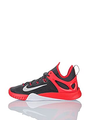 Nike Sneaker Zoom Hyperrev 201