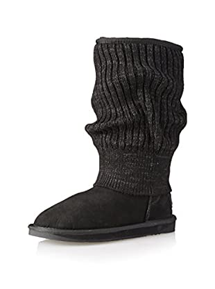 Australia Luxe Collective Women's Fame Tall Boot