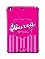 Beautiful Barca - Pro Case for iPad 2/3/4
