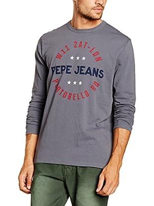 Pepe Jeans London Longsleeve Stett