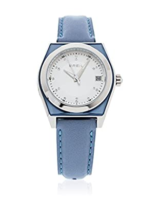 Breil Reloj de cuarzo Woman Escape 34 mm