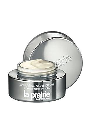 LA PRAIRIE Crema de Noche Anti-Aging 50.0 ml
