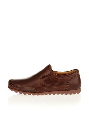 Geox Zapatos (Café)