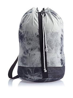 s.Oliver (Bags) Beuteltasche