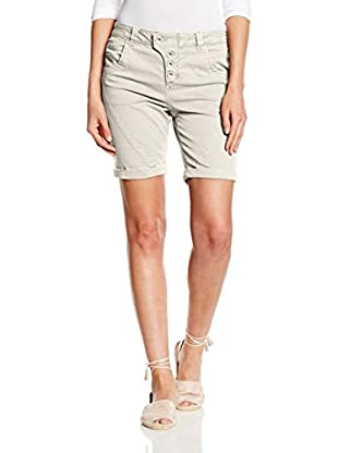 Tom Tailor Denim Bermudas