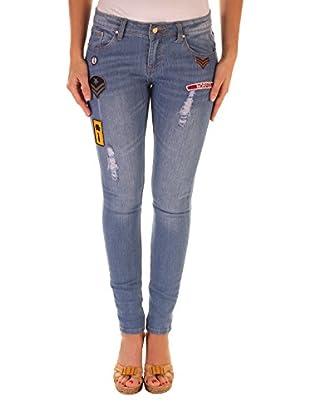 Ada Gatti Jeans
