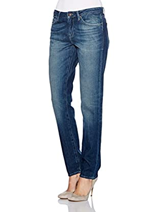 1921 Straight Leg Jeans Scout