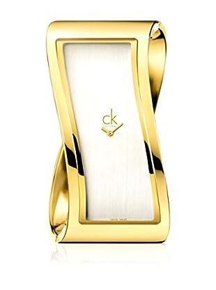 CALVIN KLEIN Reloj de cuarzo Pensive K1T24501  27 mm