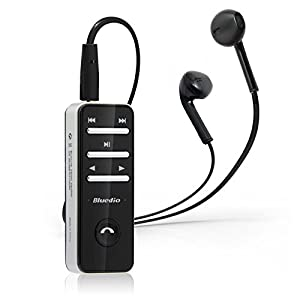 Bluedio l4 Wireless Stereo Bluetooth Headset