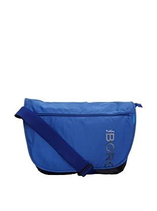 bjorn Borg Bandolera Core Flyer Wide (Azul)