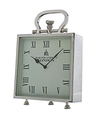 Kare Design Reloj De Mesa London