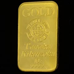戦争の火種か!? アフガニスタンで100兆円相当の稀少鉱物発見