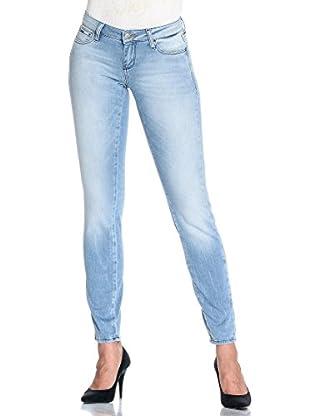 Miss Sixty Jeans Soul Skinny 30
