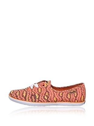 Keds Sneaker (Orange (animal coral normal))