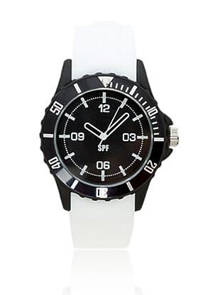 Springfield Reloj 1688677 (Blanco)