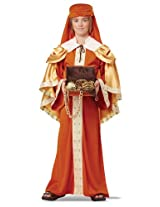 California Costumes Gaspar of India Child Costume, X-Large