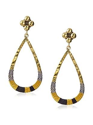 Lena Bernard Mollie Earrings