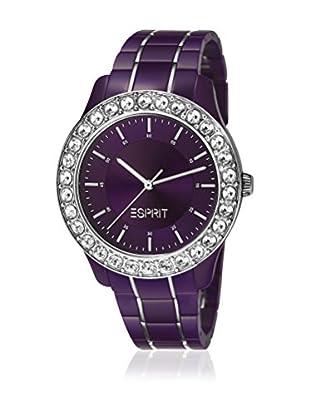 ESPRIT Reloj de cuarzo Woman ES106252003 30.5 mm