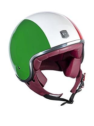 Exklusiv Helmets Helm Star