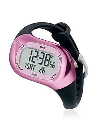 Nike Reloj de cuarzo Woman WR0104056 37 mm