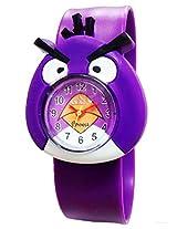 A Avon Analog Kids Watch - 1002123