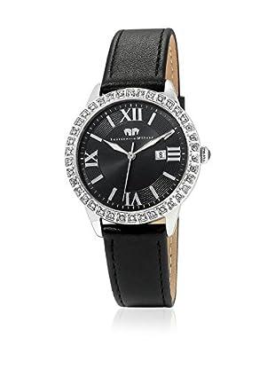 Rhodenwald & Söhne Reloj Senatra 10010035