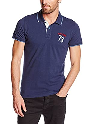 Pepe Jeans London Poloshirt Paul