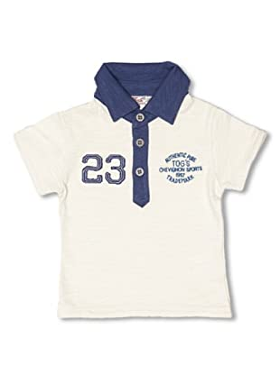 Chevignon Kids Polo Lee (Crudo)