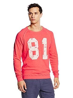 Guess Sweatshirt