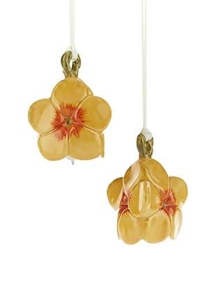 Villeroy & Boch Flower Bells: 2tlg. Set Primel