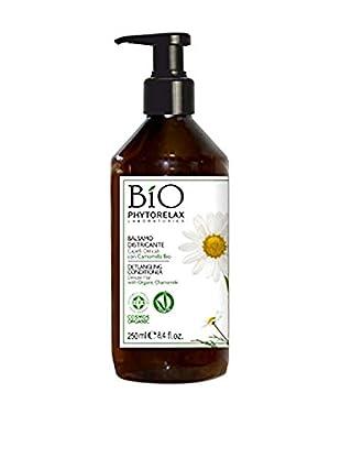 Phytorelax Balsamo Capelli Bio 250 ml