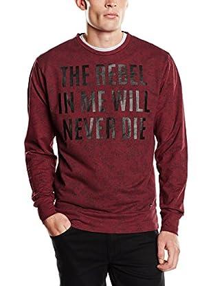 Springfield Sweatshirt