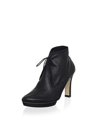 Repetto Women's Osvald Bootie (Black)