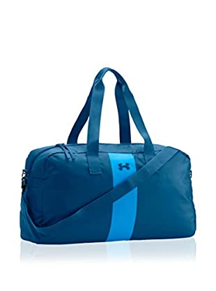 Under Armour Bolsa de deporte Ua Universal
